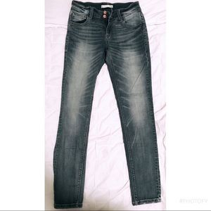 Daytrip from Buckle Jeans